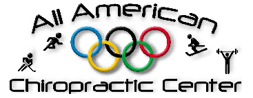 All American Chiropractic Center